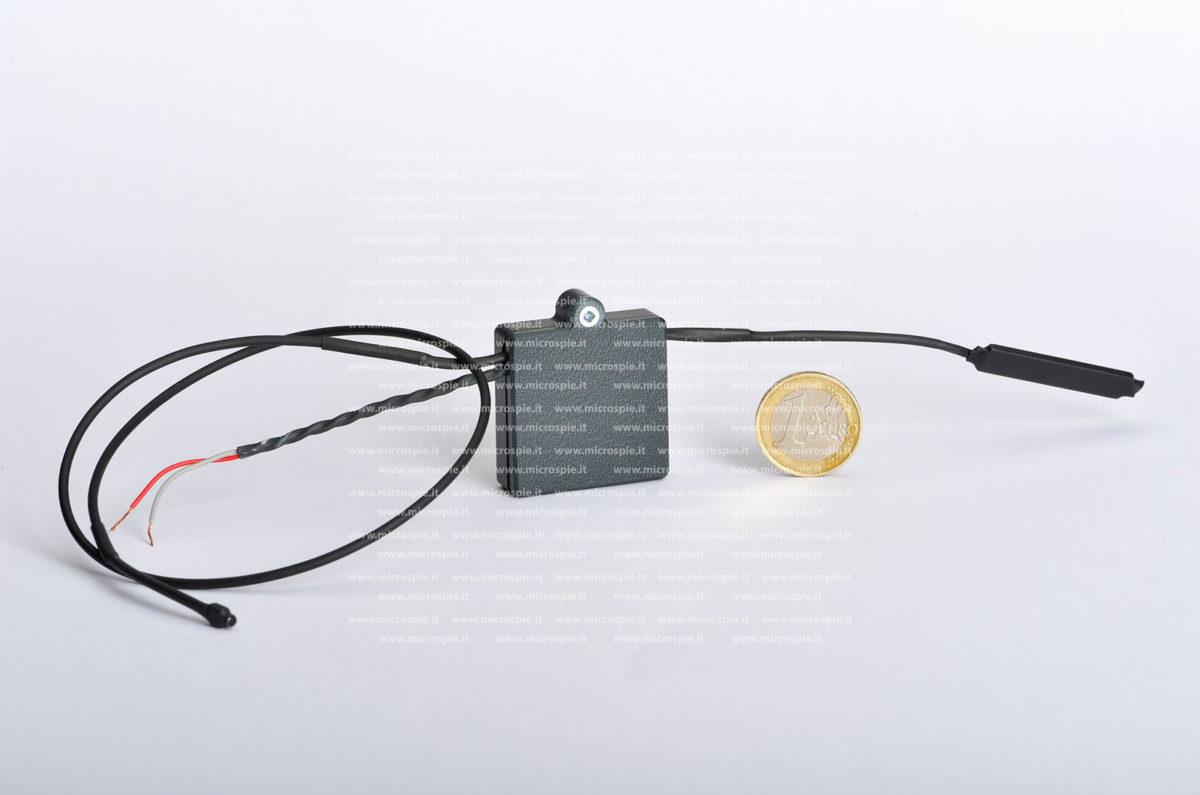 microspia-gsm pixel-1200x795
