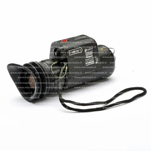 rilevatore telecamere (1)