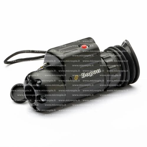 rilevatore telecamere (4)